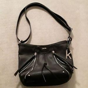Kensie purse